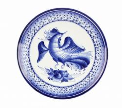 blue_plate